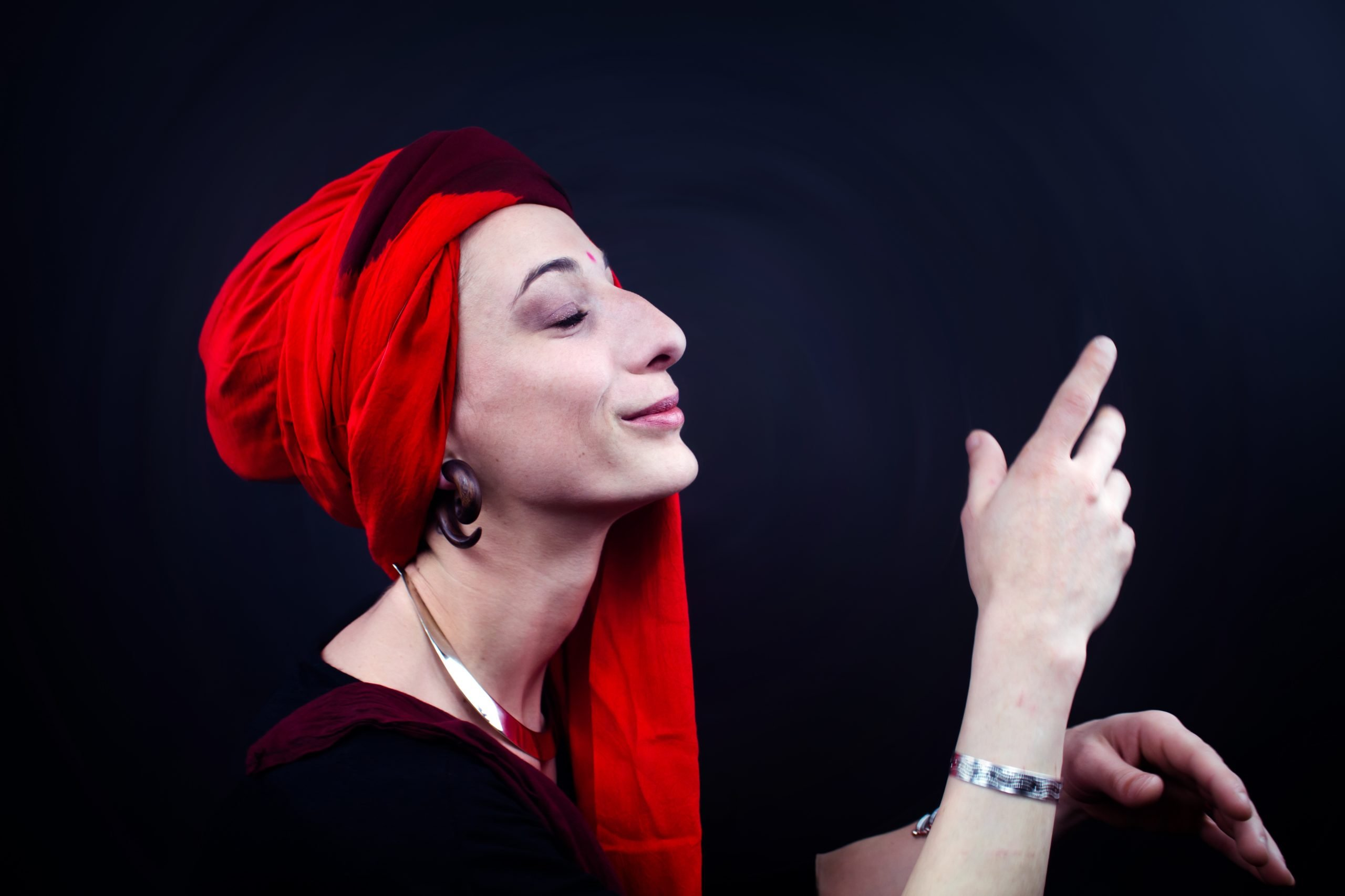 Chiara Battistini photographer